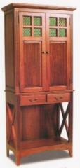 YM 008 - Kitchen Cabinet
