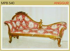 Sofa Anggur