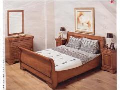 Bedroom sets 3