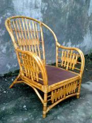 Agogo Chair