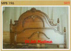 Tempat Sriti MPB 196