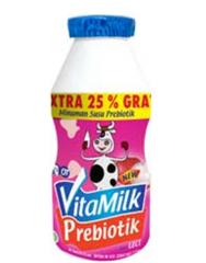 Prebiotik VitaMilk