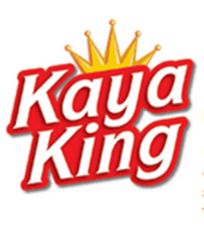 Peanut KayaKing