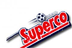 Biskuit sandwich  Superco