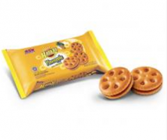 Cookies Hatari Pineapple Jam
