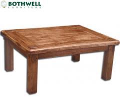 Primitive Table LG