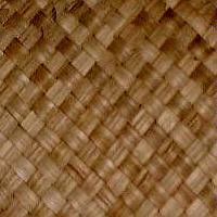 Bamboo Wall Materials