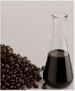 Coffee Essence, Robusta