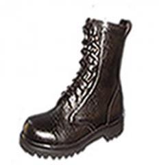 Boots ET 906