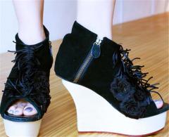 Shoes Brezz