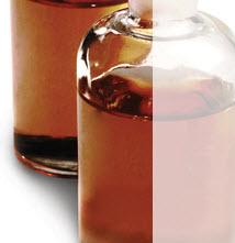 Cocoa liquid