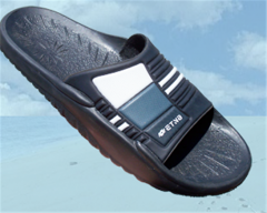 Flip-flops TT - 9975