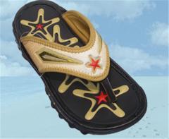 Kid Sandals