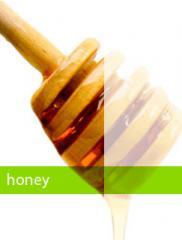 Honey Liquid
