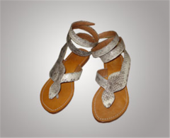 Sandal Lilit