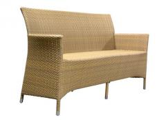 Furniture Keribia Love Seat