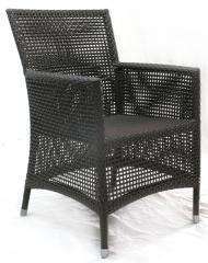 Chair Honolulu