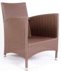 Devi Lounge Chair