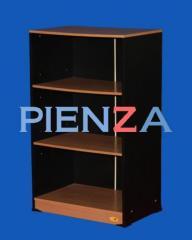 Rak Pienza BC-004