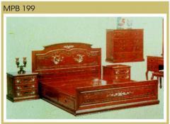 BED, laci 2, MPB 199