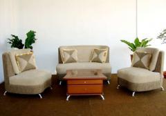 Sofa Detroit
