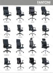 fantoni office furniture. Fantoni Office Chair Collection 1 Furniture
