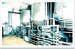 DURINOX ™ Ferritic Stainless Steel