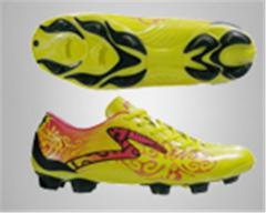 Shoes Accelerator Papua