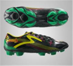 Shoes Accelerator Borneo