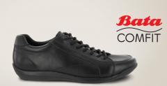 Shoes Comfit