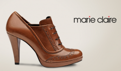 Shoes Marie Claire