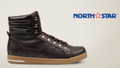 Shoes North star