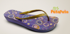 Shoes Patapata