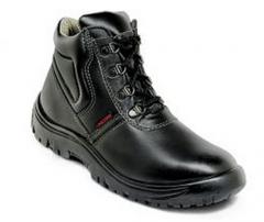 Boots 1601 KX