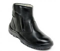Boots 1603 KX