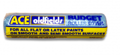 Paint Roller Budget