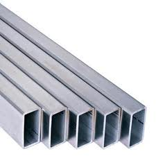 Mild Steel Profile