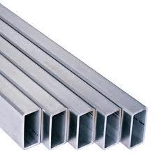 Mild Steel Profile