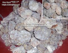 Copal Material WS 1