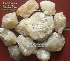 Copal Material PWS UTAMA