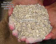 Copal Material DBB
