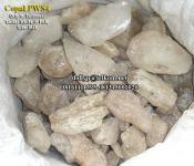 Copal Material PWS 4