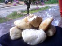 Qwartz Stone Products