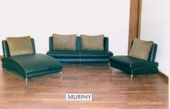 Sofa Murphy