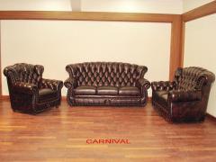 Sofa Carnival