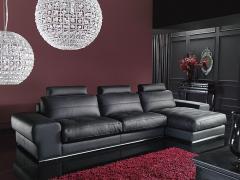 Jogja sofa minimalis