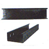Cable Duct Systems