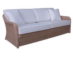 Sofa Moana