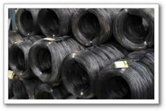 Styeel Annealed Wire