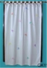 Curtains GK11